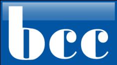 BCC-default1