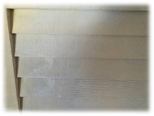 Rigid Polyurethane Foam Panels : Bc rigid polyurethane foam pcf bcc products